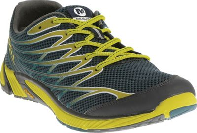 Merrell Men's Bare Access 4 Shoe