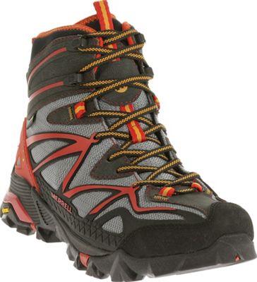 Merrell Men's Capra Mid Sport Gore Tex Boot