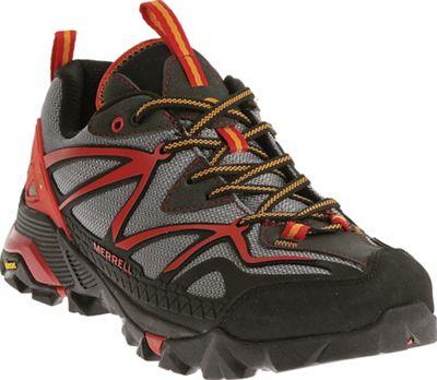 Merrell Men's Capra Sport Shoe