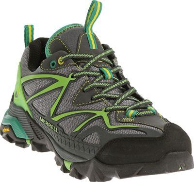 Merrell Women's Capra Sport Shoe