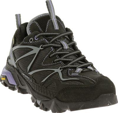 Merrell Women's Capra Sport Gore Tex Shoe