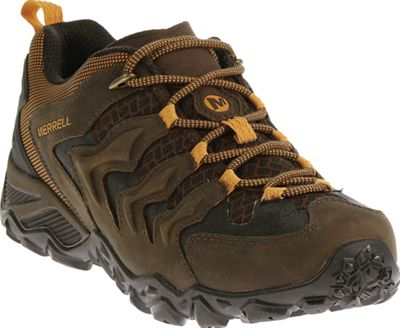 Merrell Men's Chameleon Shift Ventilator Shoe