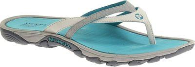 Merrell Women's Enoki Flip Sandal
