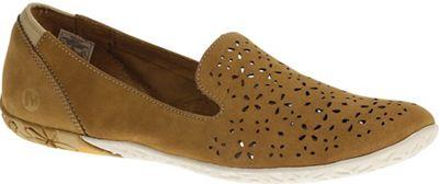 Merrell Women's Mimix Daze Shoe