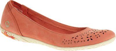 Merrell Women's Mimix Haze Shoe