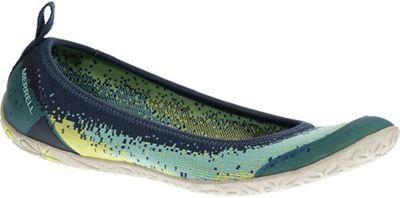 Merrell Women's Mimix Meld Shoe
