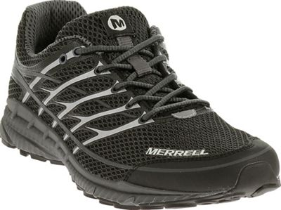 Merrell Men's Mix Master Move 2 Shoe