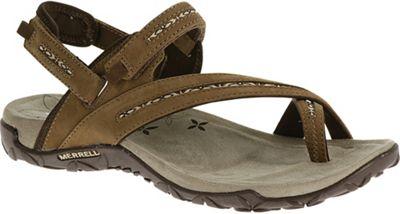 Merrell Women's Terran Convertible Sandal