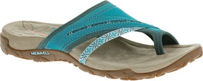 Merrell Women's Terran Post Sandal