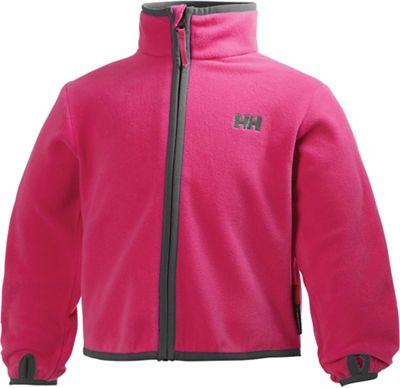 Helly Hansen Kids' Daybreaker Fleece Jacket