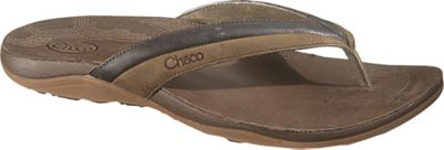 Chaco Women's Abril Sandal