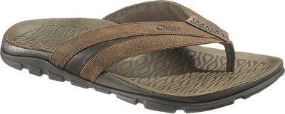 Chaco Men's Cabrera Sandal