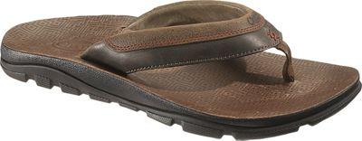 Chaco Men's Kirkwood Sandal