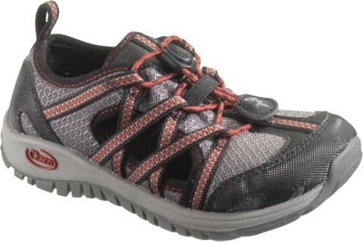 Chaco Kid's Outcross Shoe