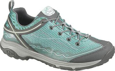 Chaco Women's Outcross Evo 3 Shoe