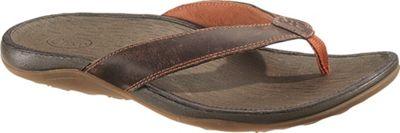 Chaco Women's Sol Sandal