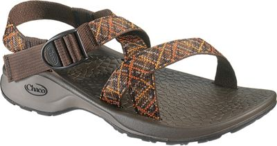 Chaco Men's Updraft Ecotread Sandal