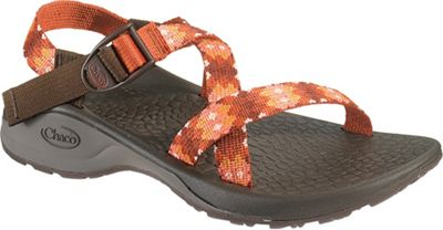 Chaco Women's Updraft Ecotread Sandal