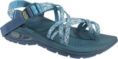 Chaco Women's Z/Volv X2 Sandal