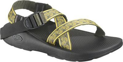Chaco Men's Z1 Pro Sandal