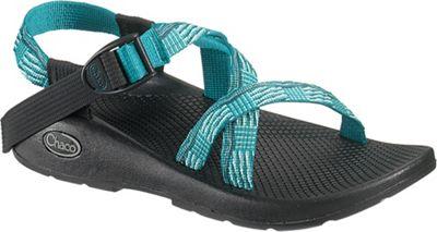Chaco Women's Z1 Pro Sandal