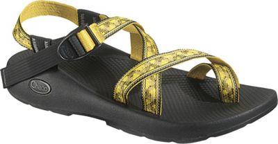 Chaco Men's Z2 Pro Sandal