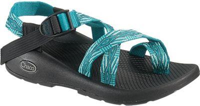Chaco Women's Z2 Pro Sandal