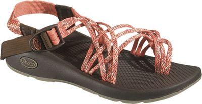 Chaco Women's ZX/3 Yampa Sandal