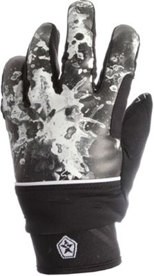 Sessions Dazed Splat Gloves - Men's