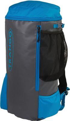Trango Crag Pack