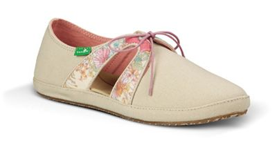 Sanuk Women's Iris Shoe