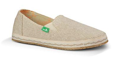 Sanuk Women's Jenny Shoe