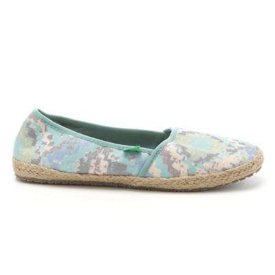 Sanuk Women's Mya Shoe