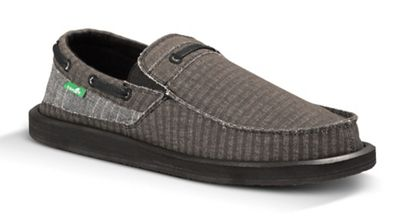Sanuk Men's Skipjack Shoe