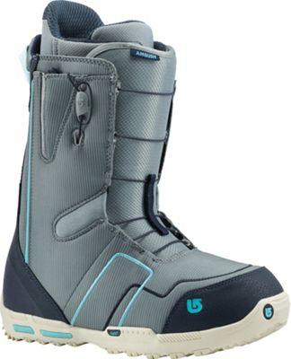 Burton Ambush Snowboard Boots - Men's