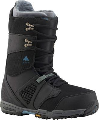 Burton Fiend Snowboard Boots - Men's