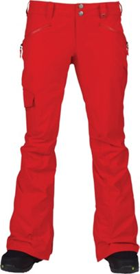 Burton TWC Native Snowboard Pants - Women's