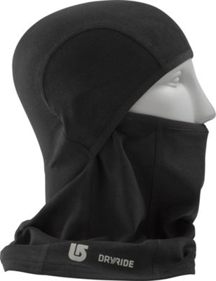 Burton Expedition Weight Balaclava - Men's