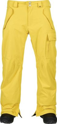 Burton Covert Snowboard Pants - Men's