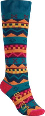 Burton Party Socks - Women's