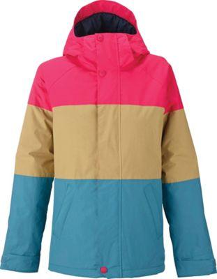 Burton Radiant Snowboard Jacket - Women's