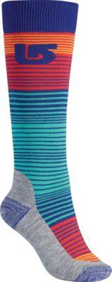 Burton Scout Socks - Women's