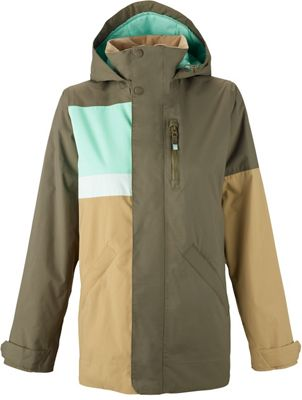 Burton Eclipse Snowboard Jacket - Women's