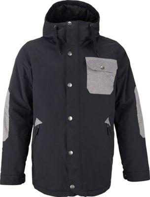 Burton TWC Primetime Snowboard Jacket - Men's