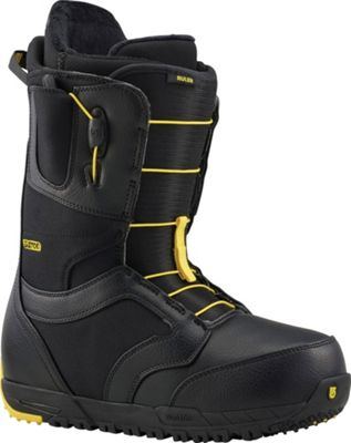 Burton Ruler-Wide Snowboard Boots - Men's