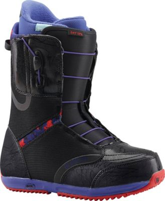 Burton Day Spa Snowboard Boots - Women's