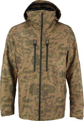 Burton AK 2L Swash Gore-Tex Snowboard Jacket - Men's