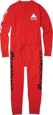 Burton Midweight Union Suit - Men's