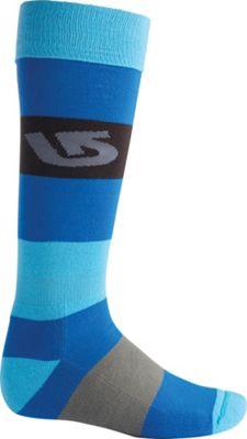 Burton Tailgate Socks - Men's
