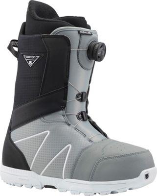 Burton Highline BOA Snowboard Boots - Men's